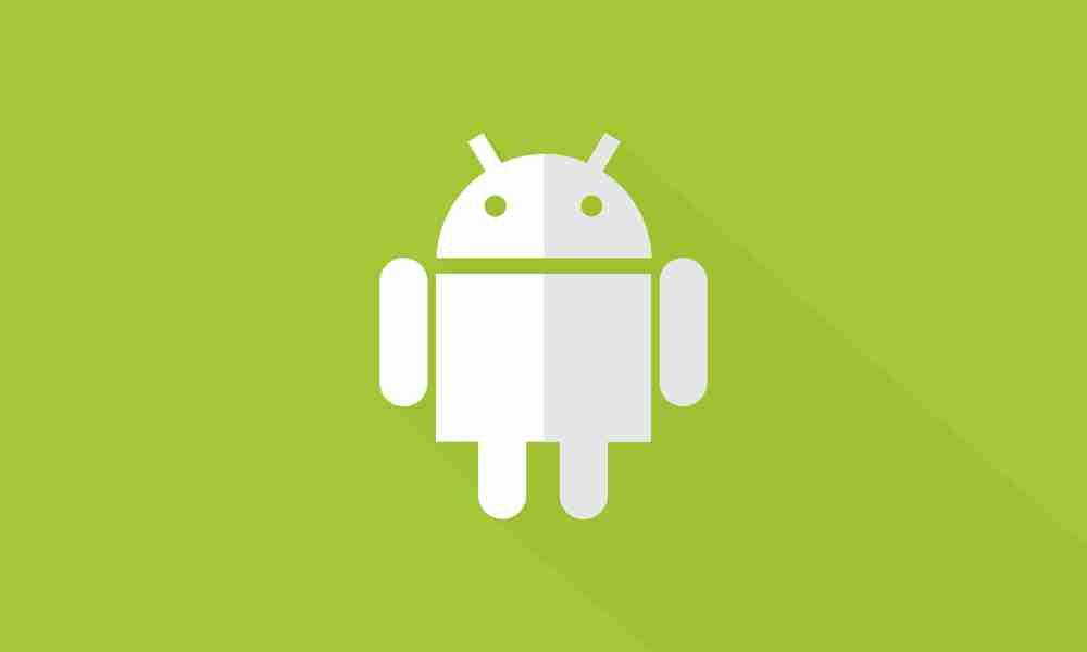 Cara Request Unlock Bootloader Hp Xiaomi Agar Cepat di Setujui