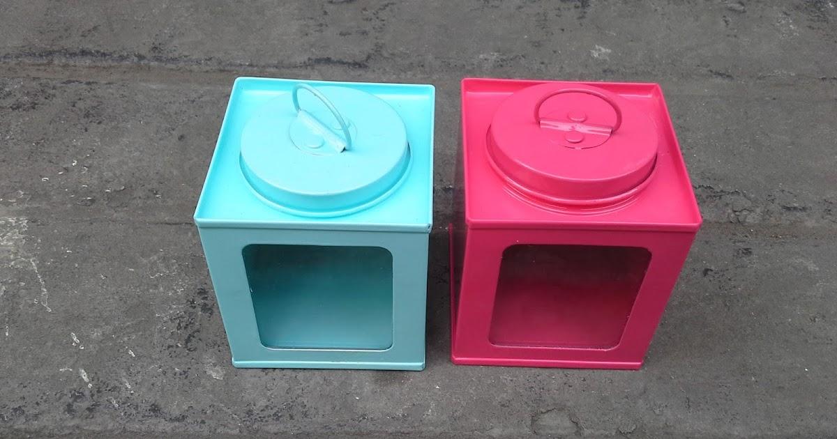 Image Result For Baskom Plastik