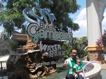 4 Tempat Menarik di Kuantan Pahang