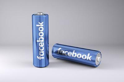 Bagaimana cara mendapatkan backlink do-follow dari Facebook PR9?