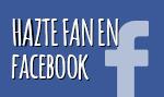 facebook carnaval de cádiz tv