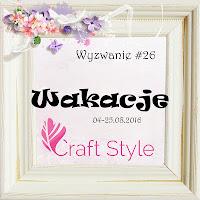http://craftstylepl.blogspot.com/2016/08/wyzwanie-26-wakacje.html