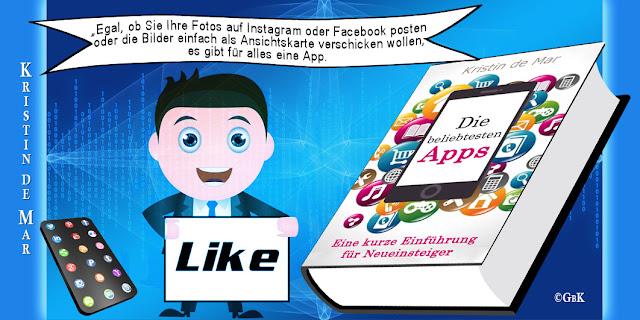 http://www.geschenkbuch-kiste.de/2016/09/05/die-beliebtesten-apps-eine-kurze-einf%C3%BChrung-f%C3%BCr-neueinsteiger/