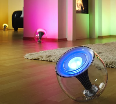 Smart Color Changing Products and Designs (15) 13