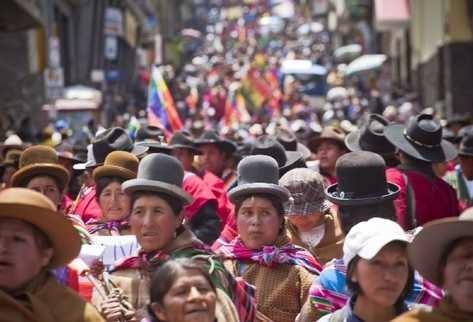Resultado de imagen para bolivianos