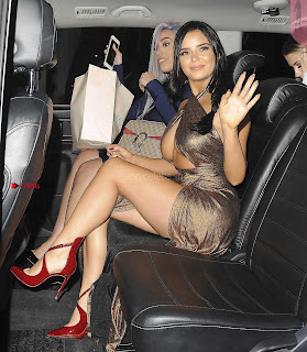Demi-Rose-Mawby-Braless-8+%7E+SexyCelebs.in+Exclusive.jpg