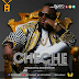 DOWNLOAD:- Ommy Dimpoz - Cheche (mp3)