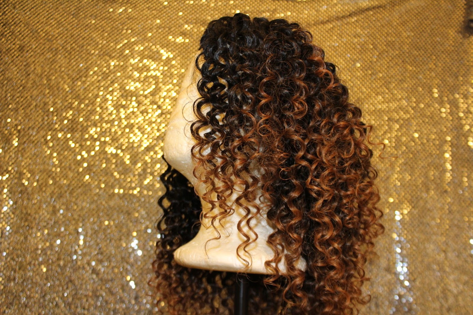 Install Results Freetress Equal Jamaican Bundle Wave