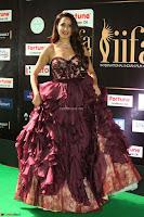 Pragya Jaiswal Sizzles in a Shantanu Nikhil Designed Gown  Exclusive 092.JPG