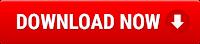 تحميل برنامج wps office للكمبيوتر, wps office  pdf تحميل,تحميل برنامج wps office للاب توب,تحميل برنامج wps للكمبيوتر,wps office,microsoft office,office 2016,تحميل برنامج wps office 2016,تحميل برنامج wps office,تحميل برنامج wps office pdf,office,تحميل برنامج wps office كامل,تنزيل برنامج wps office,شرح برنامج wps office