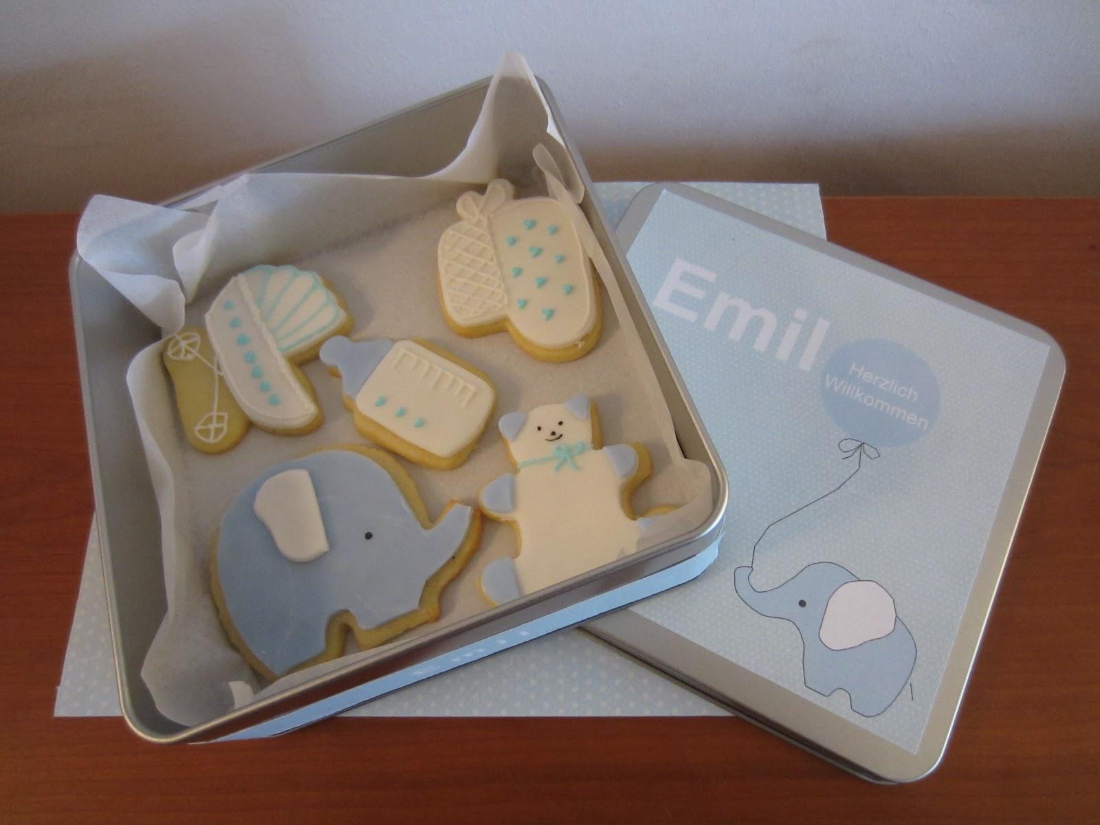 besondere kekse kaufen