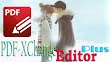 PDF-XChange Editor Plus 8.0.331.0 Terbaru