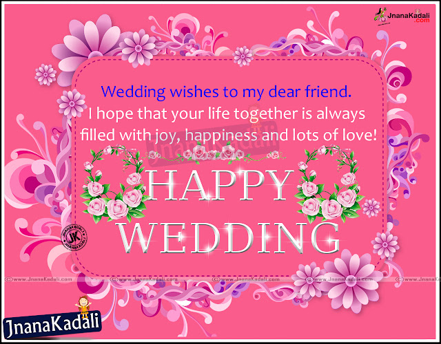Best and Nice 1st Anniversary  Quotes and Messages in English Language,Happy 1st Anniversary  messages for Couple, First Anniversary  Love Quotations and Marriage Day Quotes Online, Top Popular Anniversary  Wishes and Messages Online, Wish You Happy Anniversary  Wallpapers with Flowers Images.