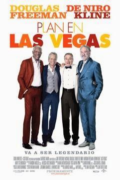 descargar Plan en Las Vegas, Plan en Las Vegas español