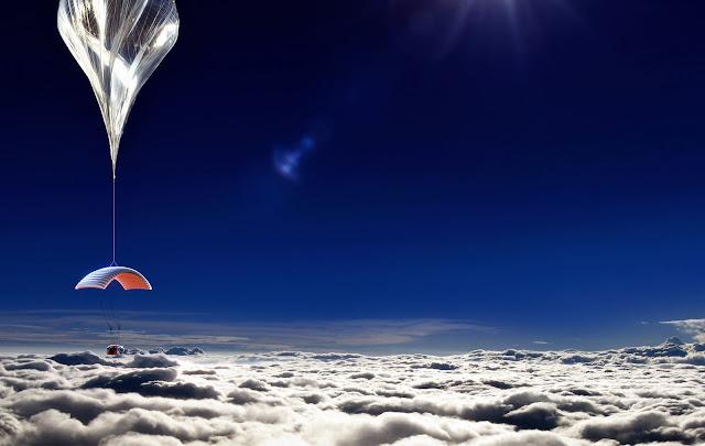 spacecapsule.jpg