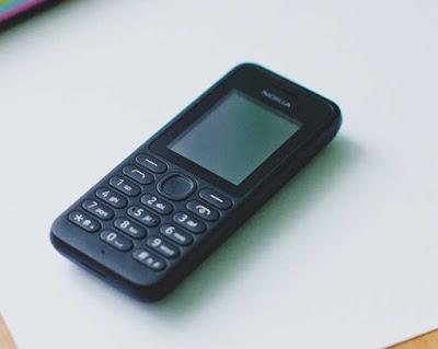 Cara Blokir Nomor di Hp Nokia yang Ampuh