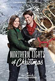 Watch Northern Lights of Christmas Online Free 2018 Putlocker