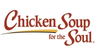 Chicken Soup for the Soul Movie