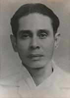 Hamid Midin
