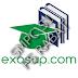 SMPC S1 FS RABAT:cours td tp résumés contrôles