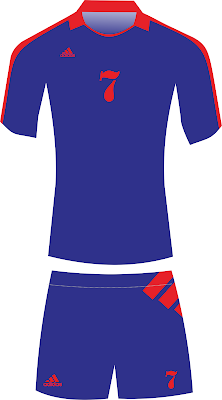 http://desainjerseygratis.blogspot.com/2016/07/desain-jersey-bola-adidas-dominan-biru.html