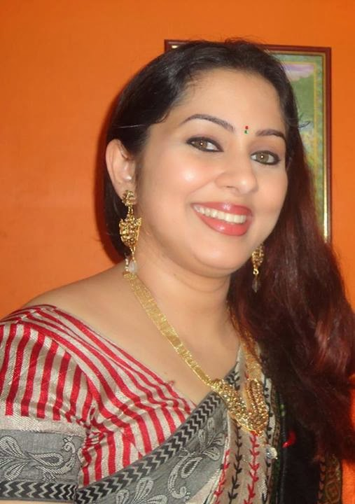 Sreekutty Ramesh Hot Photos Ennum Eppozhum Actress Sreekutty Ramesh ...