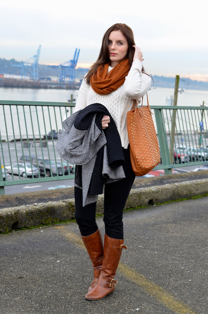 How to look Stylish in Winter, Vancouver Style Blog, Beauty Blog, Vancouver Beauty Blog, Vancouver Fashion Blog