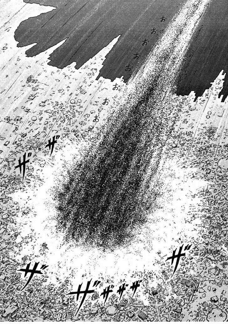Jigokusei Lemina chap 6 trang 10