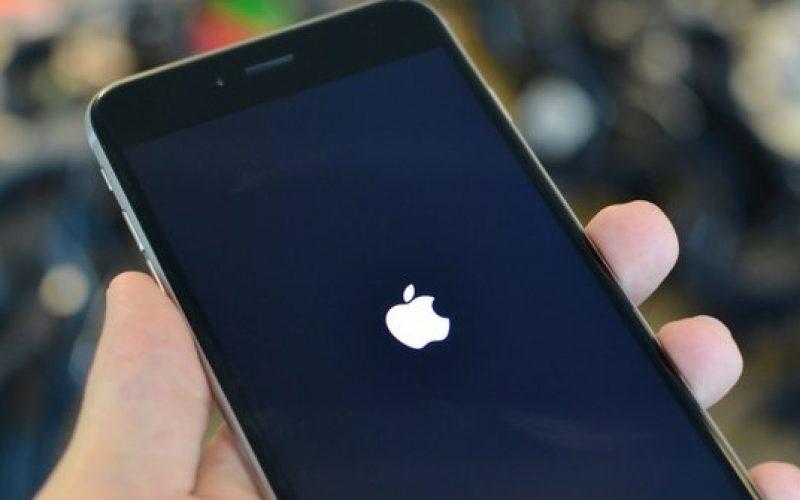 Apple-ը չեզոքացրել է iOS-ի «տեքստային ռումբը»