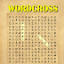 WordCross 1