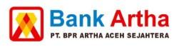 Lowongan Kerja Bank Artha Aceh Sejahtera