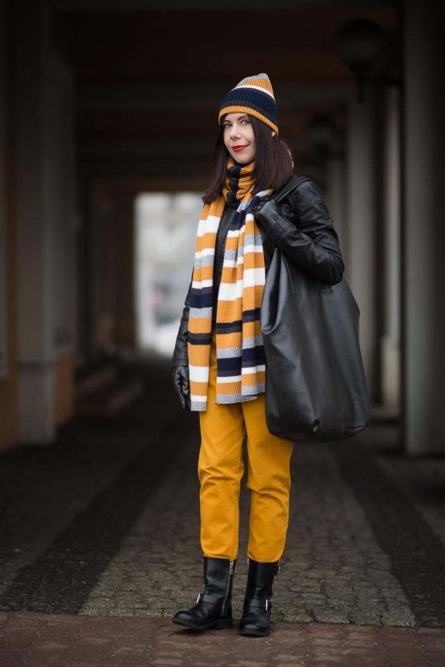 torba-XXL-w-miejskiej-stylizacji
