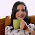 Real Reason Behind  Sanaya Irani not being part of Iss Pyaar Ko Kya Naam Doon 3 Revealed ! ?