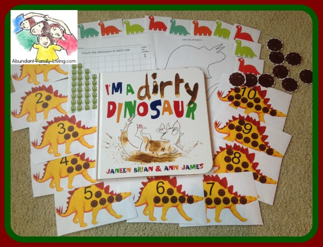 https://www.abundant-family-living.com/2015/04/im-dirty-dinosaur-by-janeen-brian-and.html