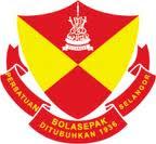 Keputusan penuh Selangor vs Johor Darul Takzim
