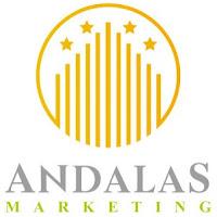 Open Recruitment Andalas Group Bandar Lampung Terbaru Februari 2018