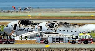 AEROPLANE ACCIDENT ESSAY, essay on aeroplane accident, english essay aeroplane  accident