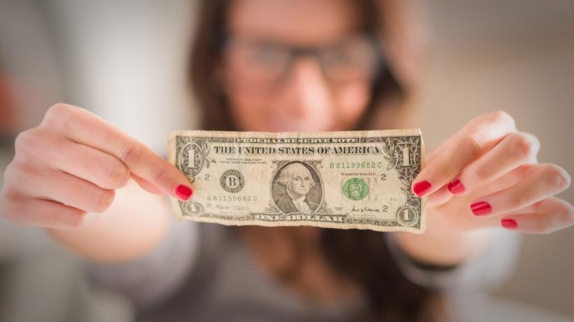 Como Morar Sozinha com Pouco Dinheiro