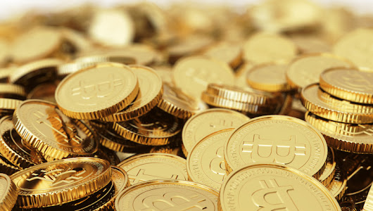 Bitcoin Price at ₦736K ($1,934) All-Time High, Led by US, Set to hit ₦762K ($2,000)