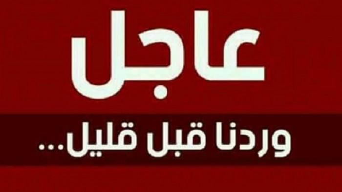 عــاجل وردنا الان | ارتفاع عدد ضحايا حادث محطة مصر من جديد ليصل لهذا العدد