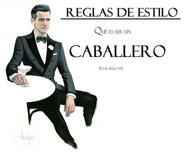 elegancia, lifestyle, menswear, moda hombre, moda masculina, Reglas de estilo, Suits and Shirts, gentleman, cavalier,