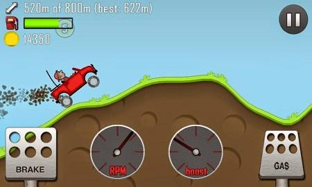 hill-climb-racing-apk-mod