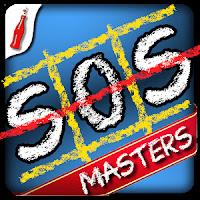 SOS Masters