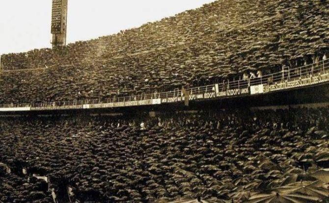 Benfica Adeptos Estádio da Luz
