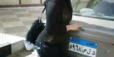 ارقام بنات الاسكندرية للتعارف والزواج من المطلقات ليسوا شراميط