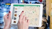 Comprare un nuovo iPad: modelli e caratteristiche