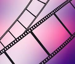 Unduh 9600 Koleksi Background Video Keren HD Terbaik