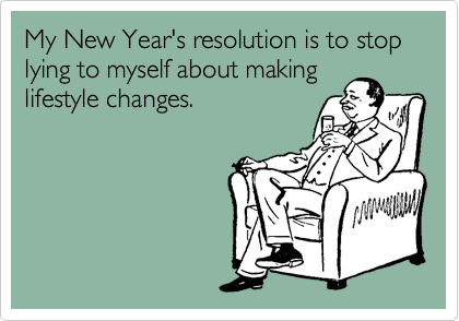 funny-new-year-sayings