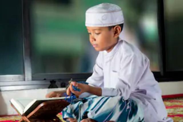 Selain Bentuk Ibadah, Ini 6 Manfaat Puasa Bagi Anak