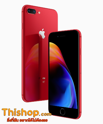 hotsales iPhone8 red edition